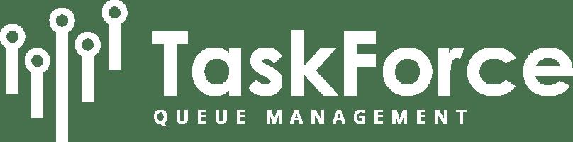 Taskforce.sh Blog